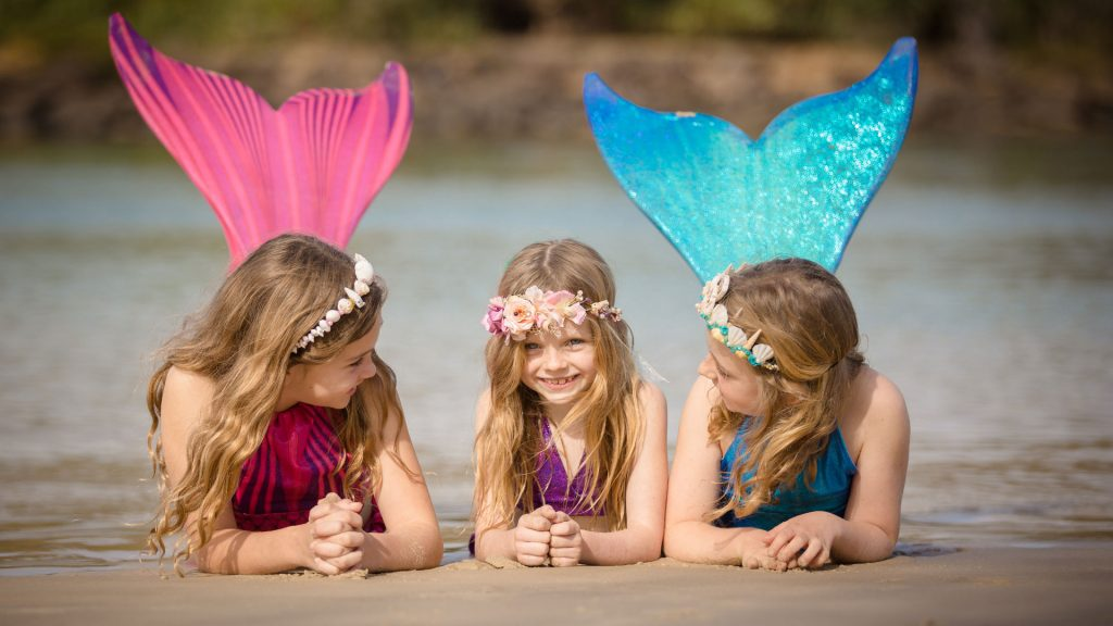 3-girls